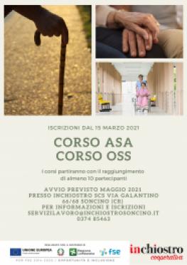 CORSO ASA CORSO OSS.png