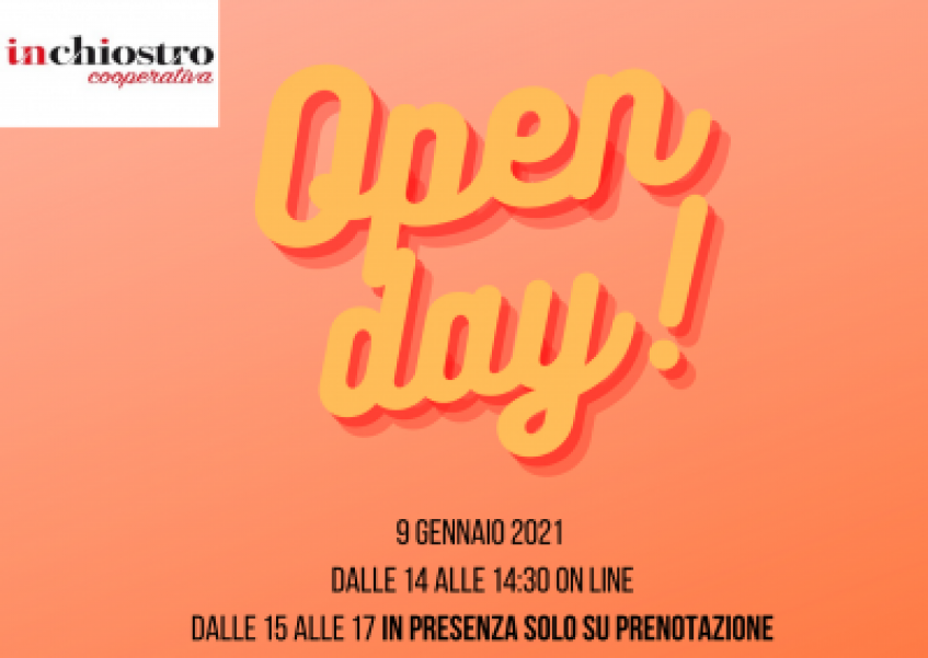 Open day.png