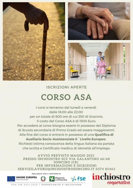 CORSO ASA.jpg