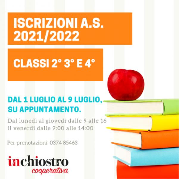 iscrizioni a.s. 20212022.png