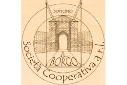 Coop. il Borgo - Soncino