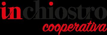 logo InChiostro cooperativa